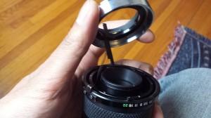 soligor-lens-1