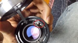 soligor-lens-2